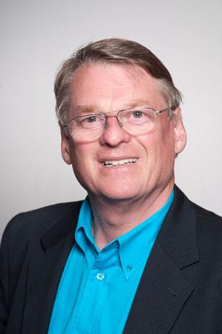 Siegfried Fian Seniorchef