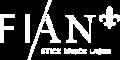FIAN_Logo_white